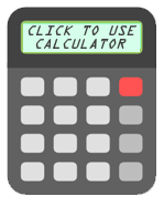 Click to Use Calculator